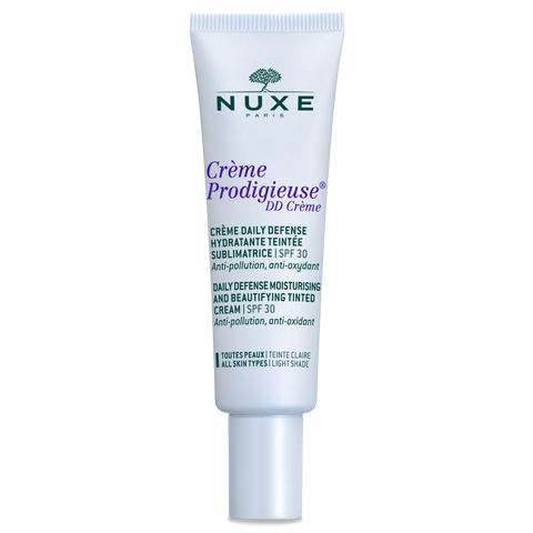 products/FP-NUXE-Creme_Prodigieuse_DD_Creme_Clair-2017-web.png