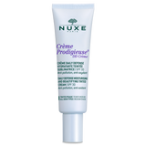NUXE Creme Prodigieuse DD Cream Medium