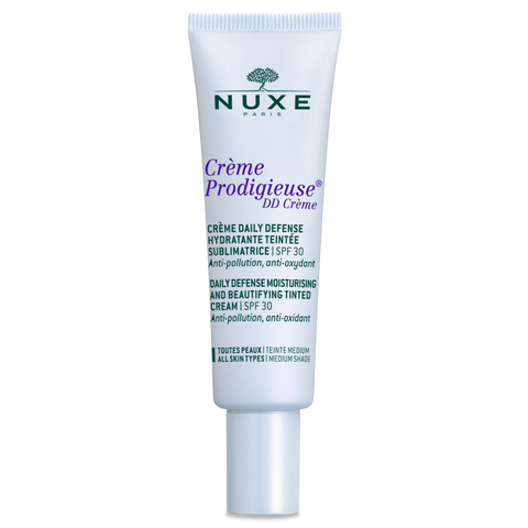 products/FP-NUXE-Creme_Prodigieuse_DD_Creme_Medium-2017-web.png