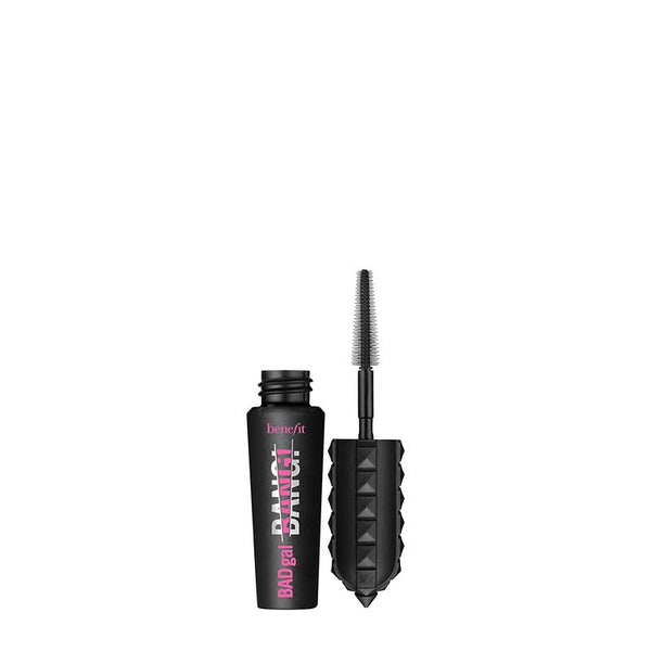 Benefit BADGal Bang! Mascara Travel Size Mini