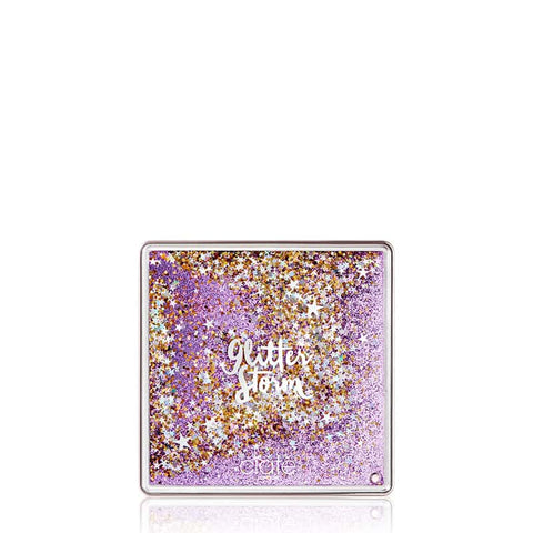 products/GSP001-Glitter-Storm-Palette-Product-min.jpg
