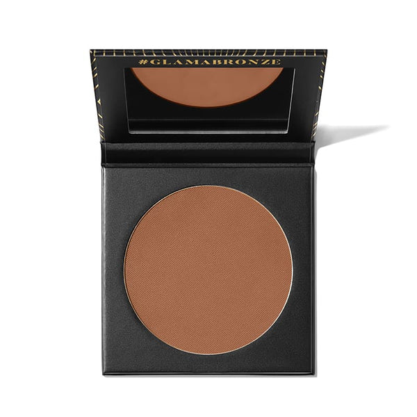 Morphe Glamabronze Face & Body Bronzer - Phenom