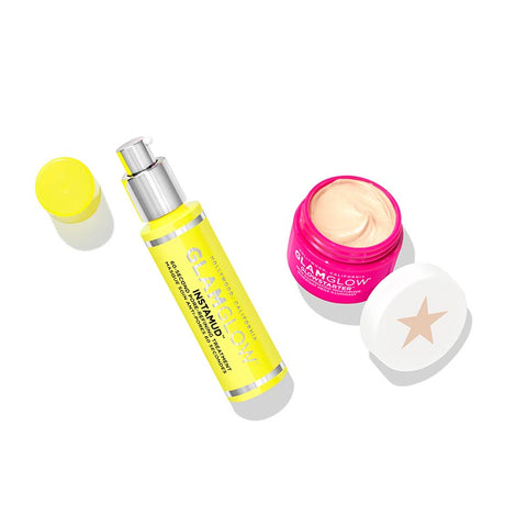 products/Glamglow_Holiday_ForgetFilter_G0LKY81_2400x2400_Primaries.jpg