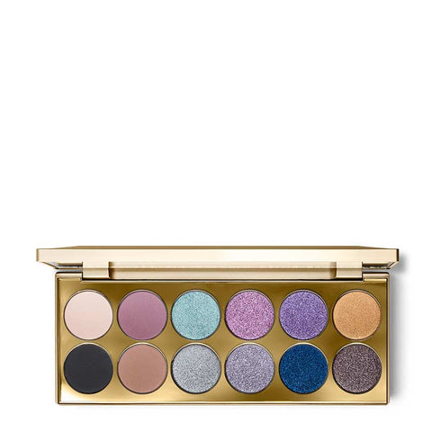 products/HAPPY-HOUR-EYE-SHADOW-PALETTE.jpg