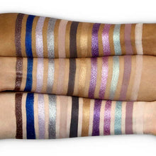 products/HAPPY-HOUR-Eye-Shadow-Palette-Arm-Swatch.jpg
