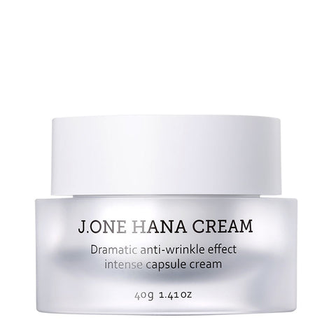 products/Hana-cream-09.jpg