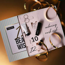 products/Inglot_Advent_Calendar_12_Beauty_Wishes_Set_2-min.jpg