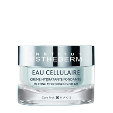 Institut Esthederm Cellular Water anti-pollution face cream 50ml