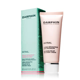 Darphin Intral Sensitive Skin Redness Relief Recovery Cream