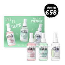 products/Isle_Of_paradise_Let_It_Glow_Kit_main-worth-min.jpg