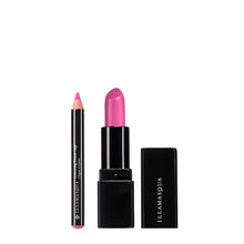 products/JET191003-RP-IL-GLOWSTICK_LIP_DUO-2.jpg