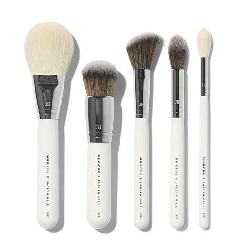 products/JH-FACE-BRUSH-SET_12142_01.jpg