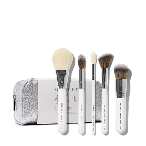 products/JH_Brush_Collection_PDP_Face_Collection_with_bag.jpg