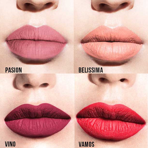 products/JLO-liquid-lips.jpg