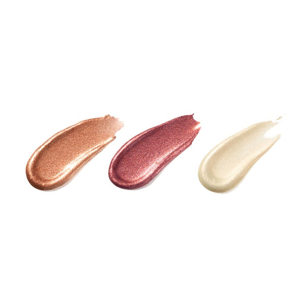 Kevyn Aucoin | Holiday 2020 | Makeup Gift Set