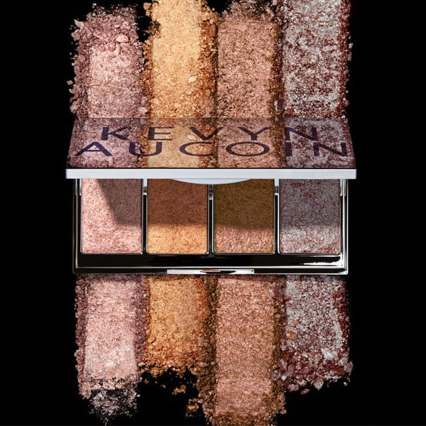 Kevyn Aucoin | Highlighter Palette | Holiday 2020