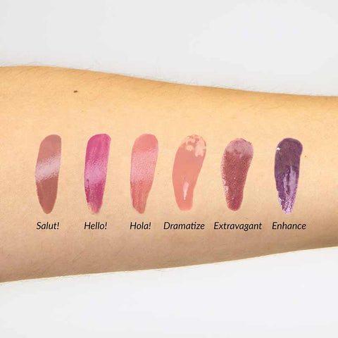 products/Lip-Kit-V1-arm-swatch_1400x1400_69dab8db-320d-4132-b0c5-cc47e8b6d884.jpg