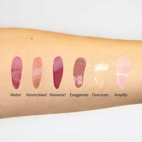 products/Lip-Kit-V2-arm-swatch_1400x1400_a156242e-8809-4b41-be05-2938fe987cf5.jpg
