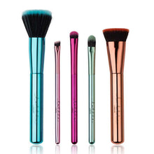 products/Lottie-London-best-of-the-brushes-metals-collection-open.jpg