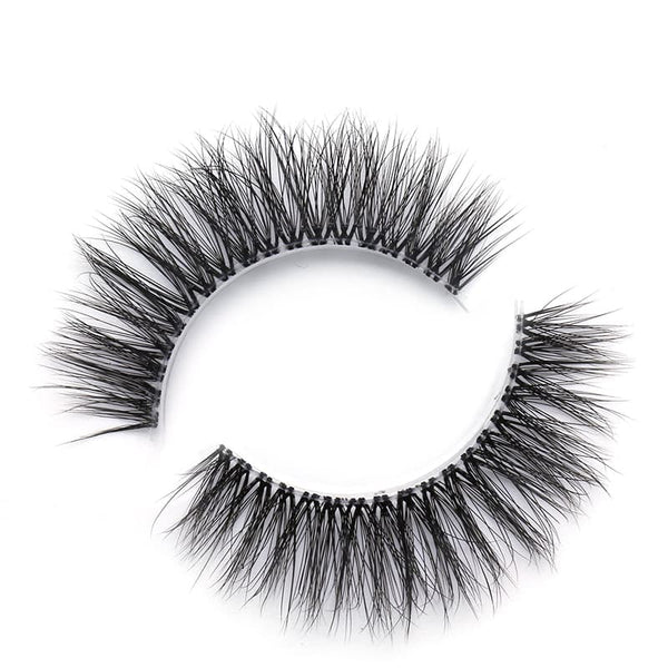SOSU by Suzanne Jackson 7 Deadly Sins Sinful Lashes - Lust | False Lashes