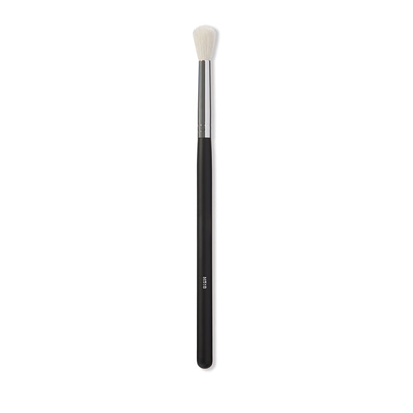 Morphe M518 - Crease Fluff Brush