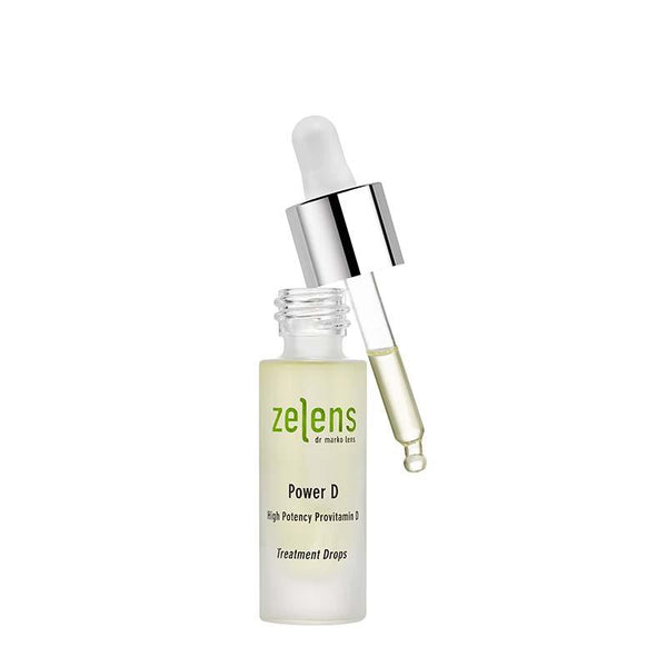 Zelens Power Trio Set | Zelens Skincare Kit