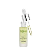 Zelens Power Trio Set | Zelens Power Treatment Drops