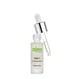Zelens Power C Treatment Drops Travel Size 10ml