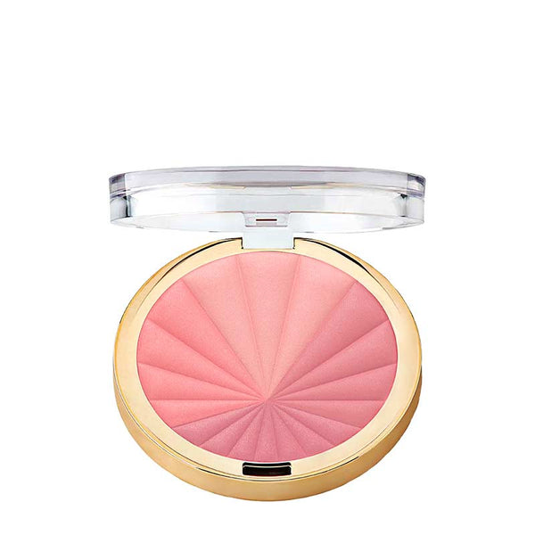 Milani Color Harmony Blush Palette Pink Play