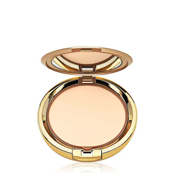 Milani Even Touch Foundation Shell