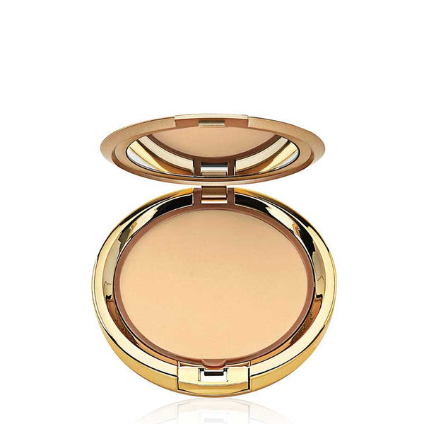 Milani Even Touch Foundation Fresco