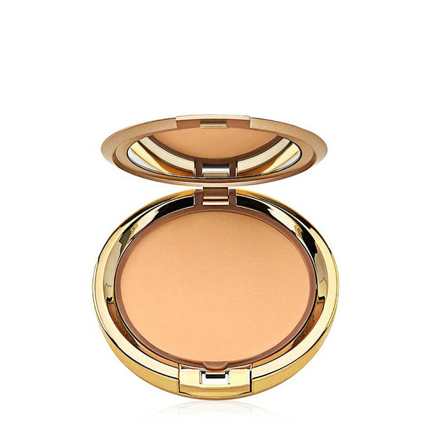 Milani Even Touch Foundation Natural