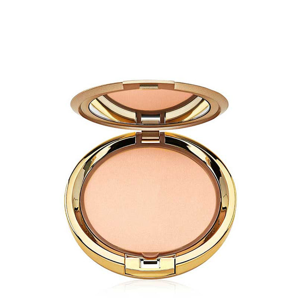Milani Even Touch Foundation Creamy Beige