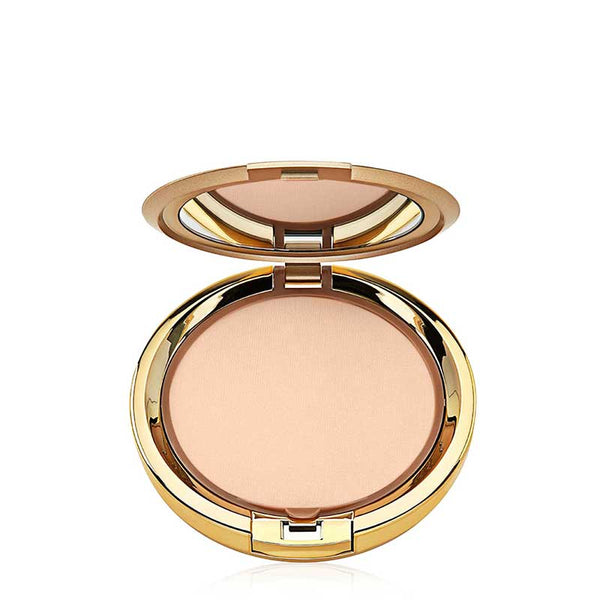 Milani Even Touch Foundation Golden Beige