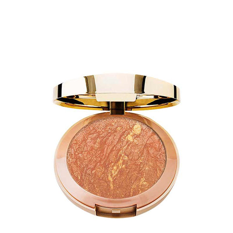 products/M_MLB-04_1_BakedBronzer_Hero.jpg