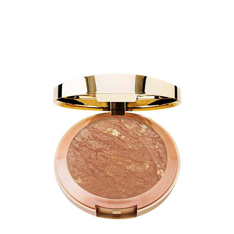 products/M_MLB-05_1_BakedBronzer_Hero.jpg