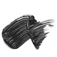 products/Mascara_Pantone-Black.jpg