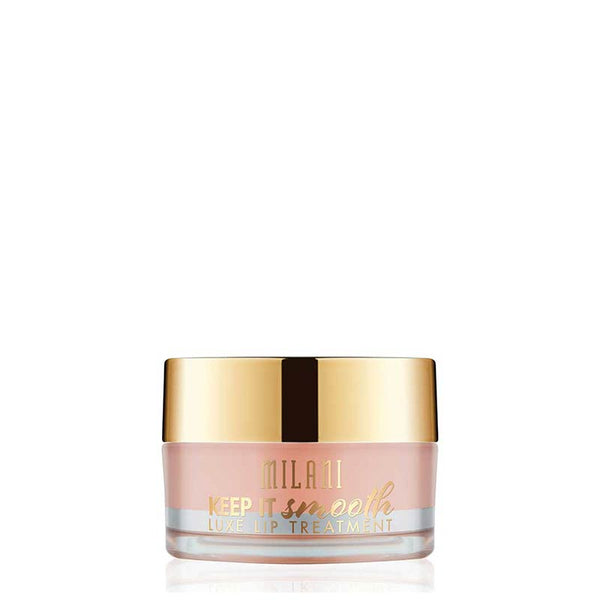 Milani Keep It Smooth Luxe Lip Treatment - Sugar Smooth