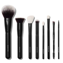 products/Morphe-489-brush-set_Collections_Get-Things-Started-min.jpg