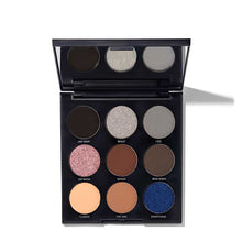 products/Morphe-9I_Palette.jpg