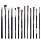 James Charles x Morphe The Eye Brush Set | James Charles Brush Set