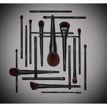 products/Morphe_MUA_Life_Brush_Set_Stylized-min.jpg