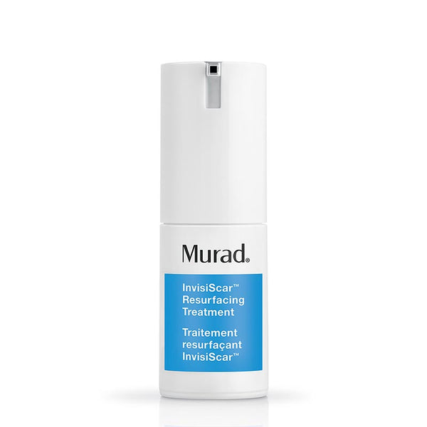 Murad InvisiScar Recovery Treatment | Acne Scar Treatment