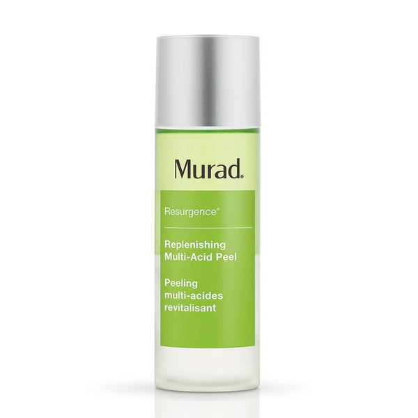 Murad Replenishing Multi-Acid Peel | AHA | Facial Peel