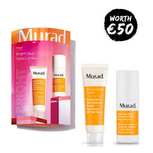 products/Murad_Bright_vibes-min_4fdaef85-ccbb-47f1-a2f7-2328833c1499.jpg