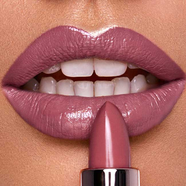 SOSU by Suzanne Jackson So Kiss Me Lip Kit - My Ex Calling