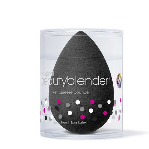 products/NEW-Beautyblender_Pro_Catalog_Packshot_5325_5000px.jpg