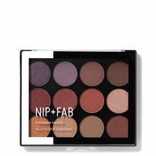 products/NIP_FAB-EYESHADOW_PALETTE-02_FIRED_UP-CLOSED-WEB.jpg