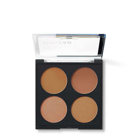 products/NIP_FAB-PALETTE-OPEN_BRONZER-WEB.jpg