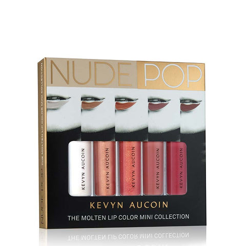 products/NUDEPOP-The-Molten-Lip-Color-Mini-Collection-Carton.jpg